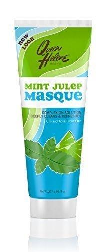 Queen Helene - Masque Mint Julep