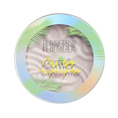Physicians Formula - Butter Highlighter, Iridescence