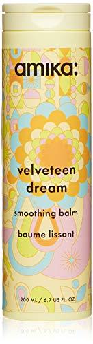 amika - amika Velveteen Dream Smoothing Balm, 6.7 oz