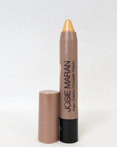 Josie Maran - Josie Maran Argan Creamy Concealer Crayon (Light 1)