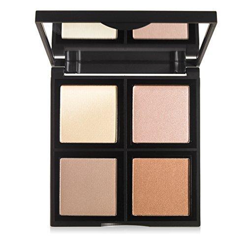 e.l.f. Cosmetics - New ~ e.l.f. Illuminating Palette