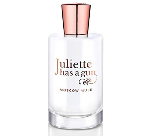 Juliette Has A Gun - Moscow Mule Eau De Parfum Spray