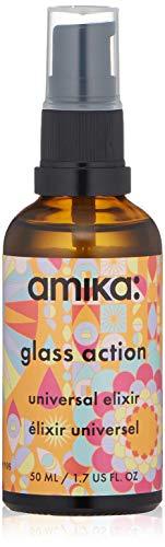 amika - amika Glass Action Universal Elixir, 1.7 oz.