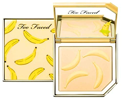 Too Faced - Too Faced Tutti Frutti It's Bananas Brightening Setting Powder