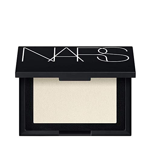 NARS - Highlighting Powder Albatross