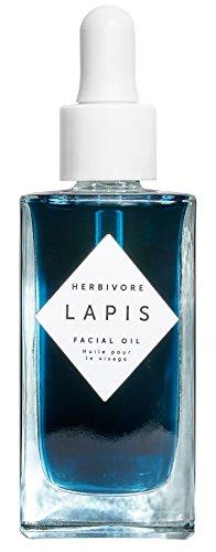 Herbivore Botanicals - Lapis Facial Oil