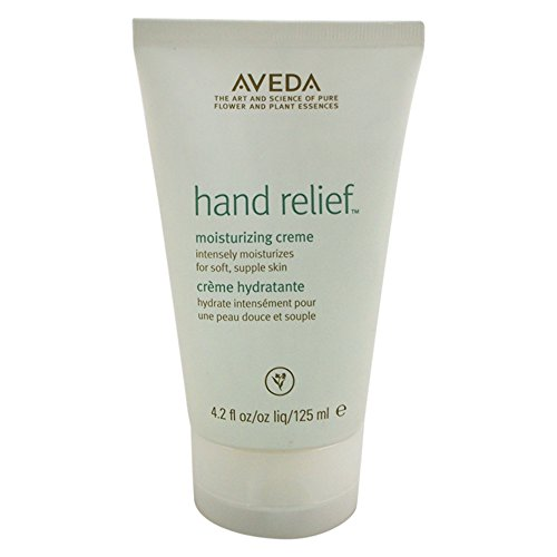 Aveda - Hand Relief Moisturizing Cream