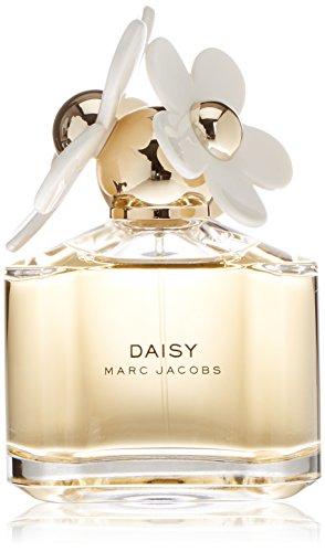 Marc Jacobs - Daisy, EDT Spray