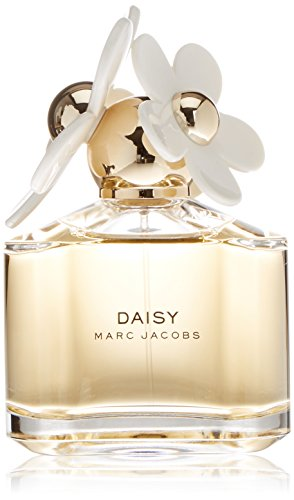 Marc Jacobs - Daisy, EDT Spray