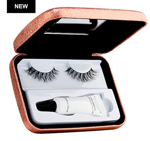 Sephora - SEPHORA COLLECTION Fringe False Lash Set