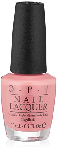 OPI - OPI Nail Lacquer, Suzi Nails New Orleans, 0.5 fl. oz.