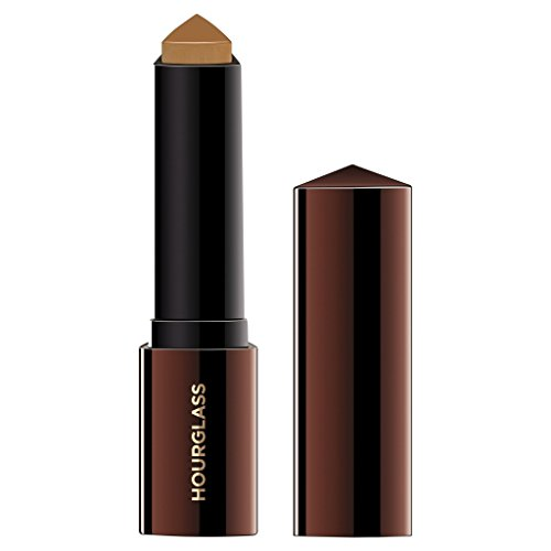 Hourglass - Vanish Seamless Finish Foundation Stick