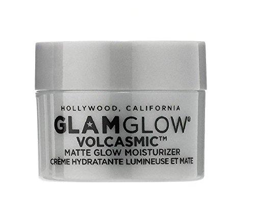 Glamglow - Volcasmic Matte Glow Moisturizer
