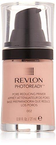 Revlon - PhotoReady Primer, Pore Reducing, 0.91 Fluid Ounce