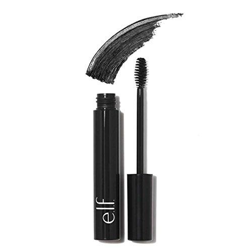 e.l.f. - Studio Waterproof Lengthening & Volumizing Mascara