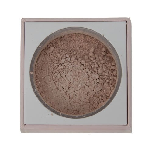 Almay Almay Pure Blends Loose Finishing Powder, Translucent Shimmer, 0.28-Ounces