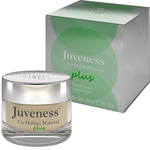 JUVENESS - Juveness Plus