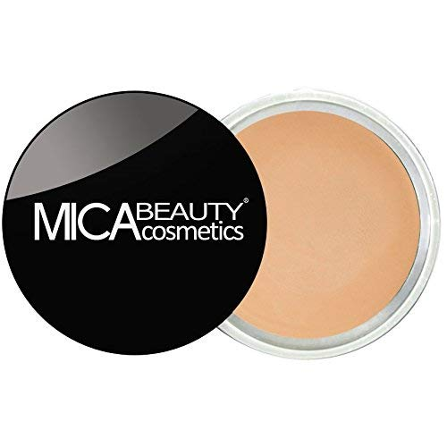 MicaBeauty - MicaBeauty Eye Primer Cream 4g Mica Beauty