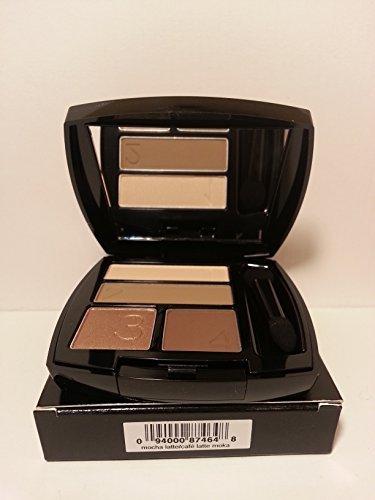 Avon - True Color Eyeshadow Quad