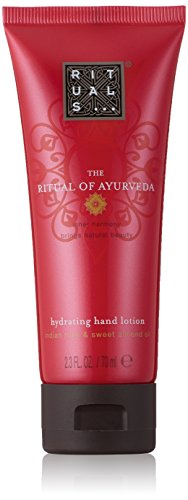 RITUALS - Rituals The Ritual of Ayurveda Hand Lotion, 2 oz.