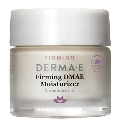 DERMA-E - DERMA E Firming DMAE Moisturizer Alpha Lipoic Acid & C-Ester, 2 oz