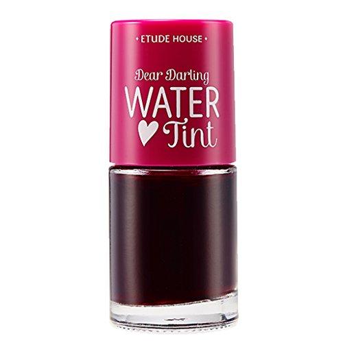 Etude House - ETUDE HOUSE Dear Darling Water Tint 0.32 oz. (9g) (Strawberry Ade) - Moist Fruity Water Tint