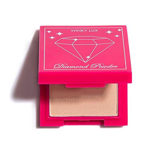 Winky Lux - Diamond Complexion Powder