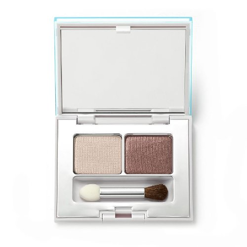 Unknown - American Beauty Luxury for Lids Eyeshadow Duo