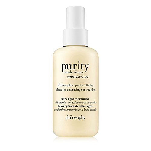 Philosophy - Purity Made Simple Moisturizer