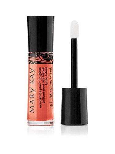 Mary Kay - NouriShine Plus Lip Gloss