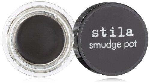 stila - Smudge Pot, Black