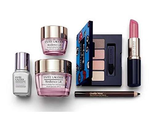 Estee Lauder - Perfectionist Pro Rapid Skin Care & Beauty Color Set
