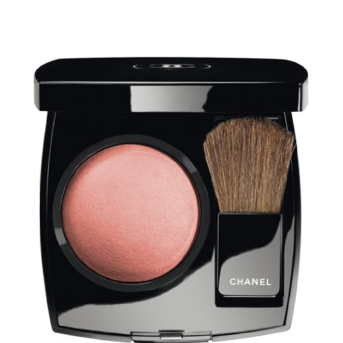 Chanel - Chanel Joues Contraste Powder Blush # 99