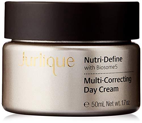 Jurlique - Jurlique Nutri-Define Multi Correcting Day Cream, 1.7 oz