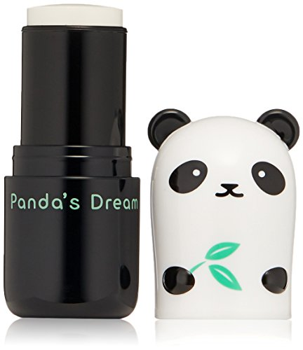 TonyMoly - Panda's Dream Brightening Eye Base