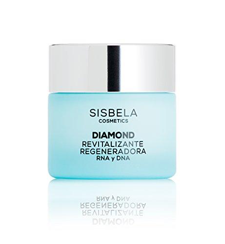Sisbela - Diamond Anti-aging Facial Cream