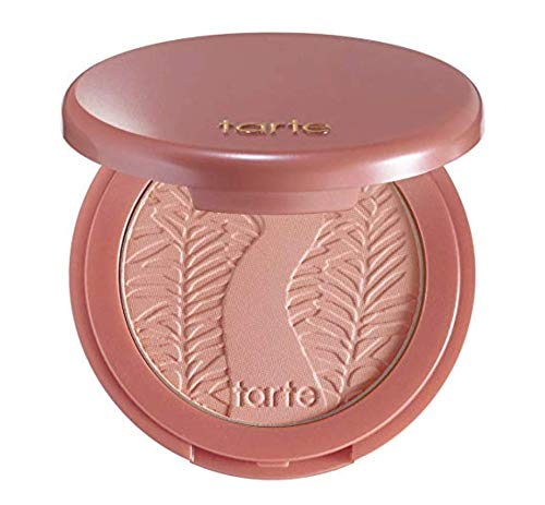 Tarte Amazonian Clay 12 Hour Blush, First Class