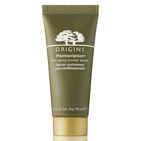 Origins - Plantscription Anti-aging Power Serum