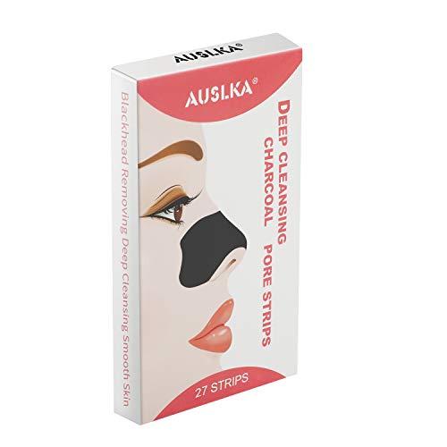 Auslka - Blackhead Pore Strips