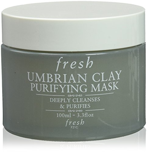Fresh - Umbrian Clay Purifying Mask