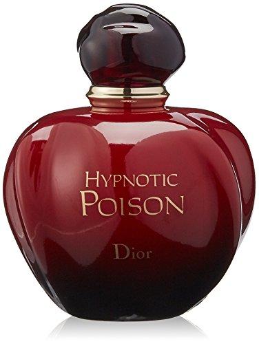 Dior Hypnotic Poison by Christian Dior for Women 3.4 oz Eau de Toilette Spray