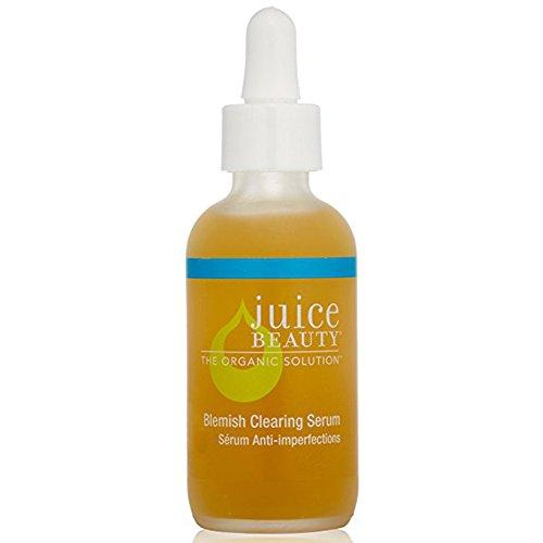 Juice Beauty - Juice Beauty Blemish Clearing Serum, 2 fl. oz.