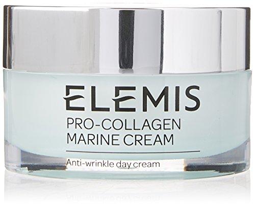 ELEMIS - Pro-Collagen Marine Cream, Anti-wrinkle Day Cream