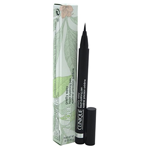 Clinique - Pretty Easy Liquid Eye-Lining Pen