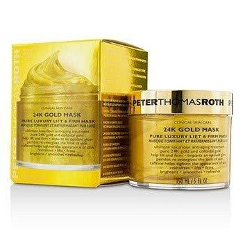 Peter Thomas Roth - 24K Gold Mask