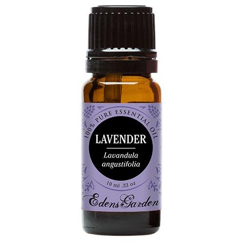 Edens Garden - Lavender Essential Oil