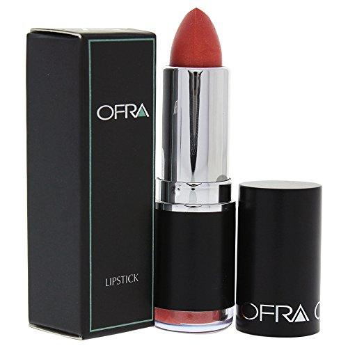 Ofra Nude Lipstick for Women