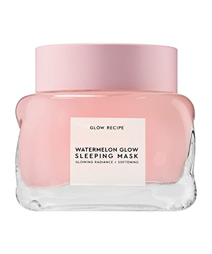 Glow Recipe - Watermelon Glow Sleeping Mask