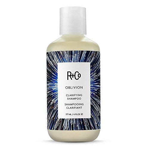 R+Co - Oblivion Clarifying Shampoo