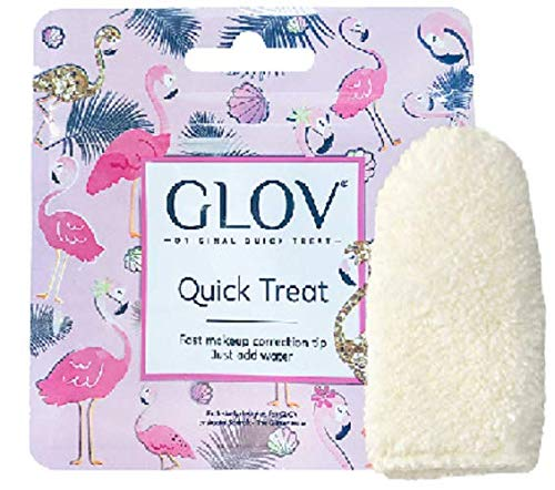 GLOV - Quick Treat Makeup Remover